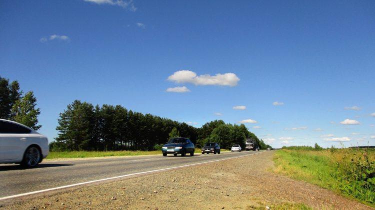 Фото рынок автомагистралей
