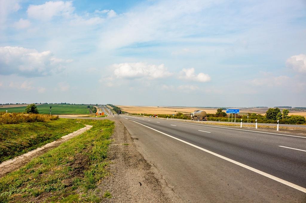 Фото анализ рынка автомобильных дорог