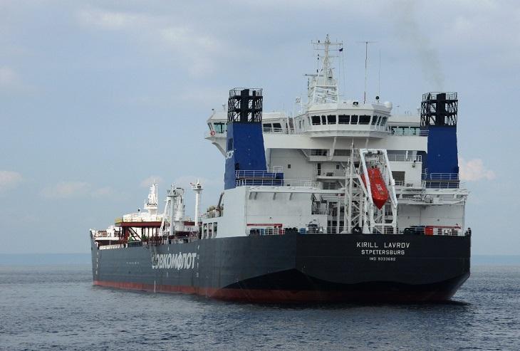 Фото анализ рынка судового топлива. Рынок бункеровки