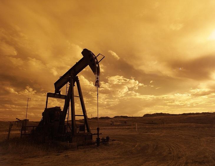Фото анализ рынка нефтяных насосов