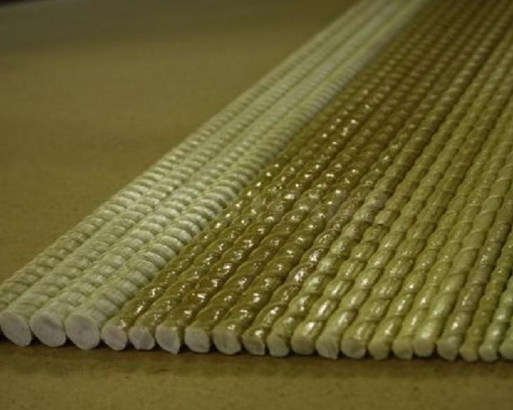 Фото анализ рынок стеклопластиковых изделий для строительства