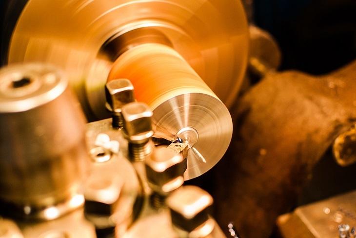 Фото анализ рынка металлообрабатывающего оборудования