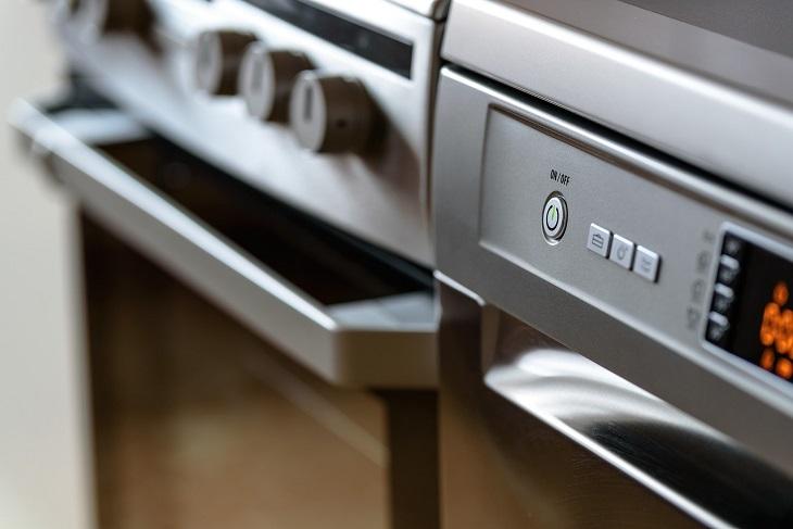Фото анализ рынок кухонного оборудования