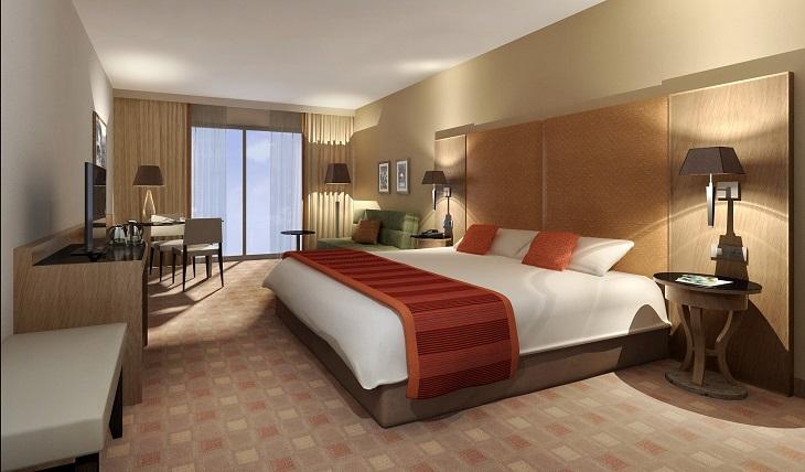Фото анализ рынка гостиниц