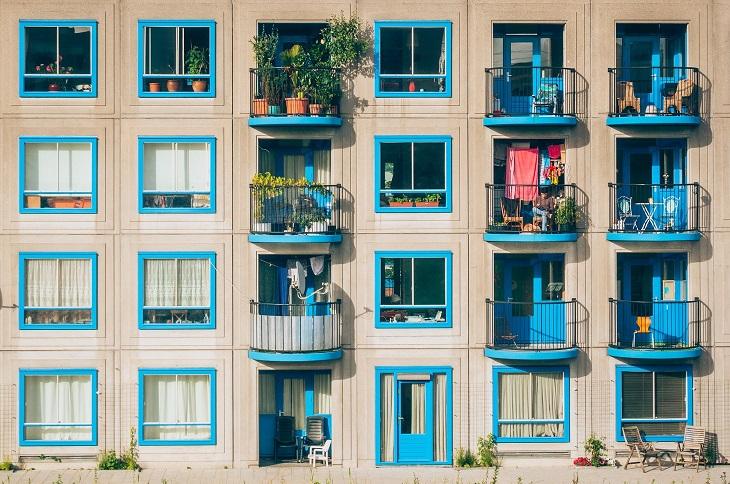 Фото анализ рынка отделочных материалов для фасадов