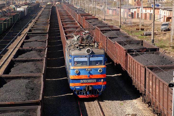 Фото анализ рынка перевозки угля и щебня