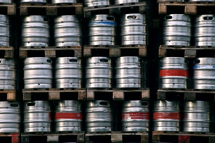 Фото пивоваренный рынок анализ рынка минипивоваренных заводов