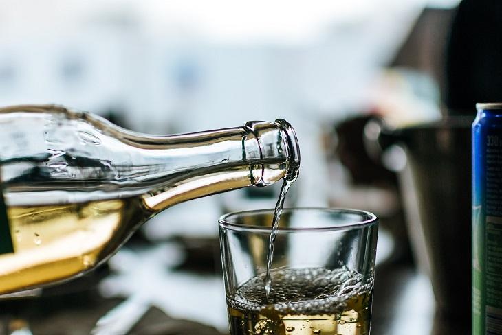 Фото анализ рынка винной продукции