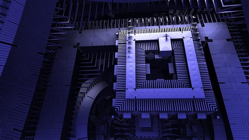 Фото анализ рынка квантовых компьютеров
