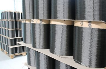 Фото анализ рынка базальтового волокна