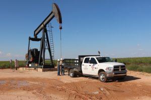 Фото анализ рынка механизированной добычи нефти