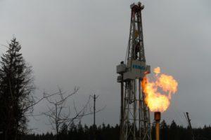 Фото анализ рынка попутного нефтяного газа