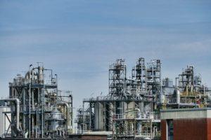 Фото анализ рынка катализаторов нефтепереработки