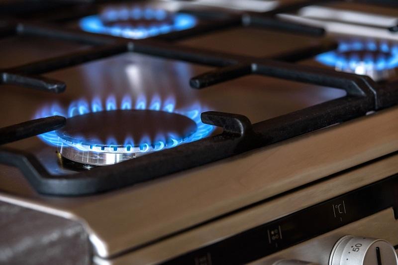 Фото анализ рынка сжиженного углеводородного газа