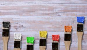 Фото анализ рынка лакокрасочных материалов