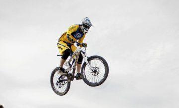 Фото анализ рынка велосипедных шин