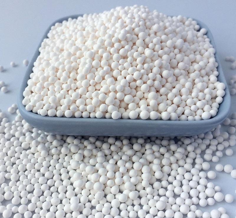 Фото анализ рынка оксида алюминия
