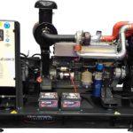 Фото анализ рынка электрогенераторов