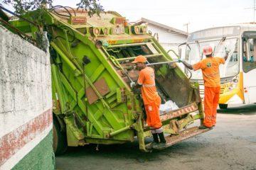 Фото анализ рынка мусоровозов