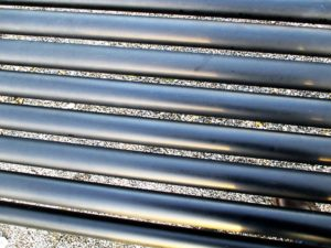 Фото анализ рынка сталей