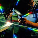 Фото анализ рынка сварочного оборудования