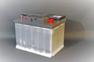Фото анализ рынка свинцовых аккумуляторов