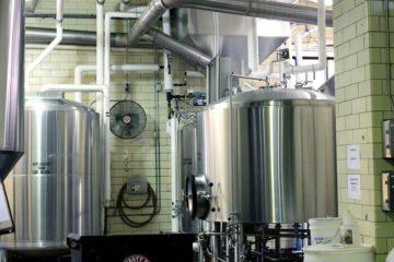 Фото анализ рынка минипивоваренных заводов