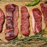 Фото анализ рынка мясных полуфабрикатов