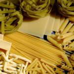 Фото анализ рынка макаронных изделий