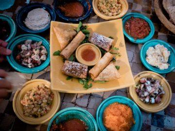 Фото бизнес-план ресторана