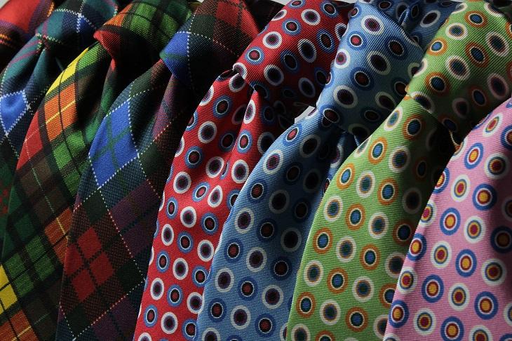 Фото анализ рынка сертификации текстиля