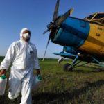 Фото анализ рынка сельскохозяйственной авиации