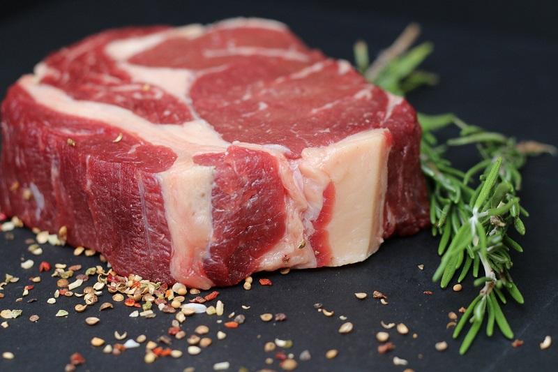 Фото анализ рынка охлажденной говядины
