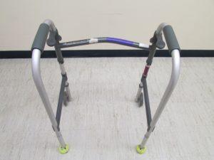 Фото анализ рынка ходунков для больных людей