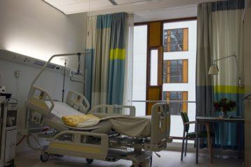 Фото анализ рынка больничных кроватей