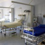 Фото анализ рынка медицинского оборудования