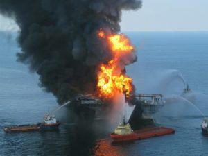 Фото анализ рынка утилизации нефтяных шламов
