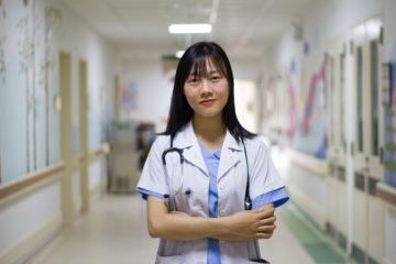 Фото анализ рынка медицинского страхования