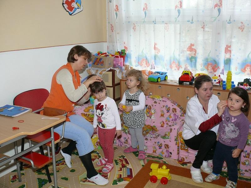 Фото Анализ рынка дошкольного образования в 2021 году в России