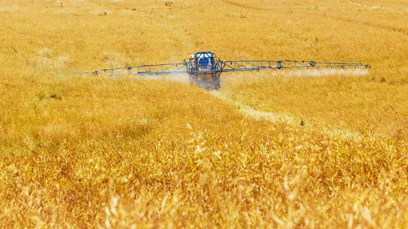 Фото анализ рынка действующих веществ для пестицидов