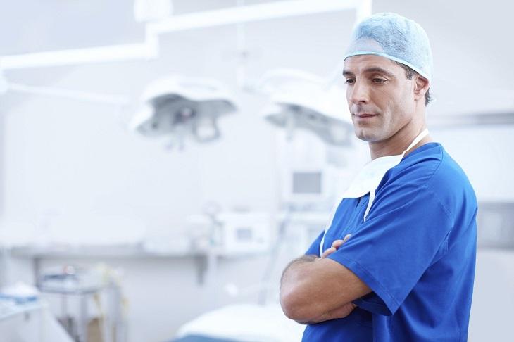 Фото анализ рынка добровольного медицинского страхования