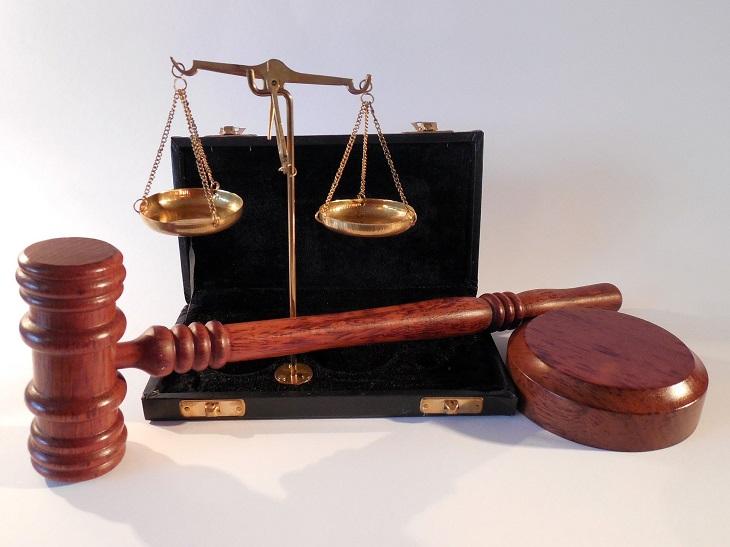 Фото анализ база судебных прецедентов
