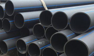 Фото исследование рынка полиэтиленовых труб