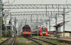 Фото анализ рынков транспорта и телекоммуникаций