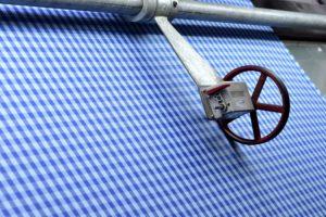 Фото анализ рынков текстильной промышленности