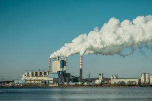 Фото анализ рынков энергетики и нефтегазового комплекса