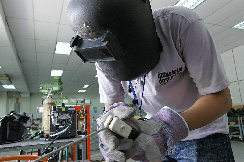 Фото рынок биметаллических сварных изделий