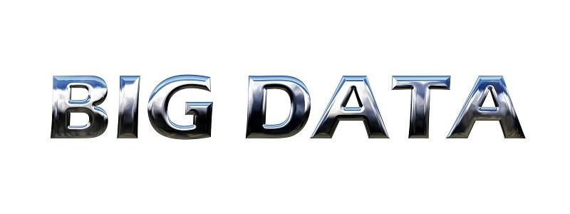 Фото big data marketing
