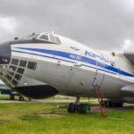 Фото исследование рынка грузовых авиационных перевозок