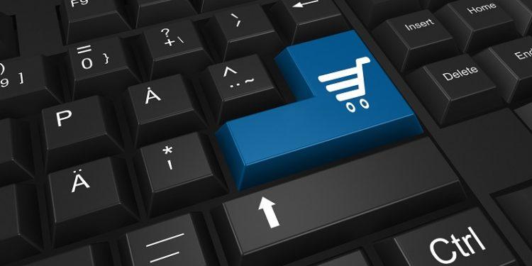 Фото анализ продаж на маркетплейсе